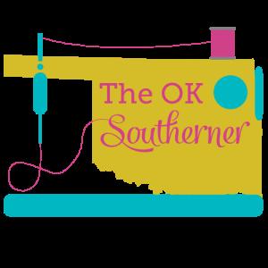 OKS-logo