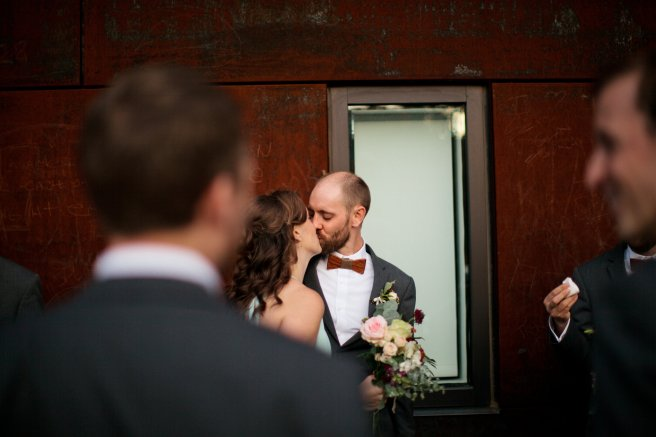 View More: http://elliebephotography.pass.us/thesharpwedding